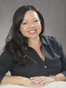 Janet Cisneros